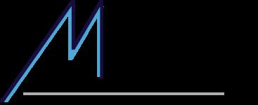 Logótipo de Moodle do CFAE Minerva